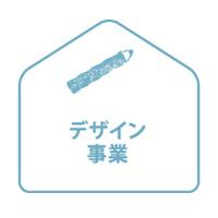 01_事業イメージ-4