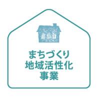 01_事業イメージ-3