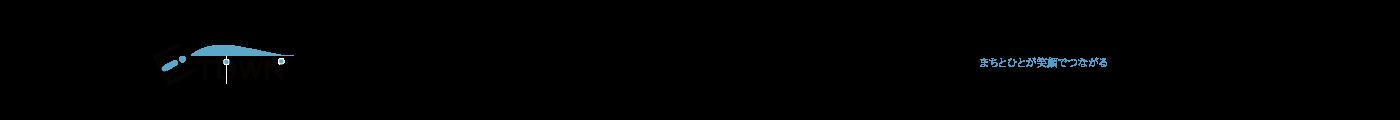 株式会社イータウン