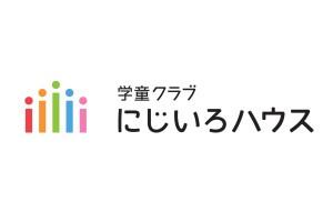 04_nh_logo-12
