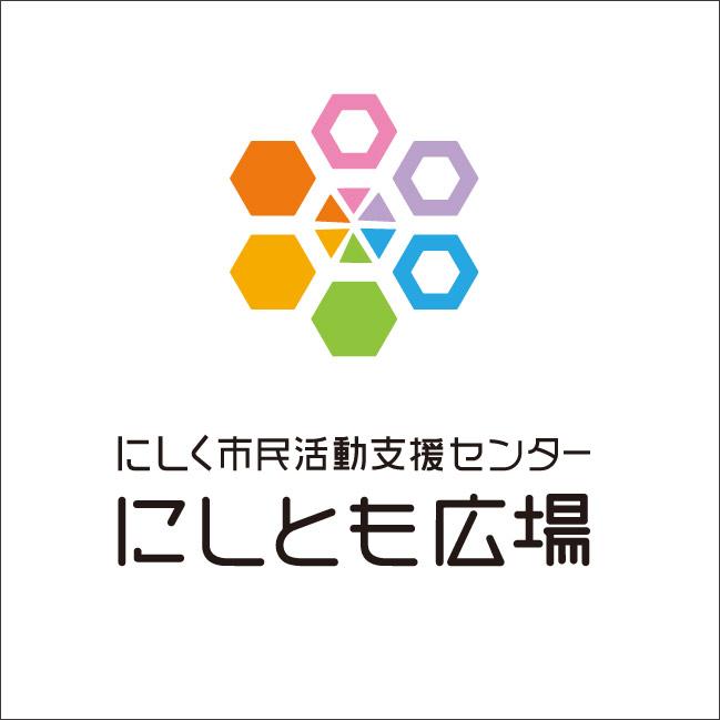 1_logo_fix_151220-1